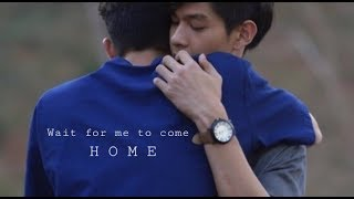 Video BL || Wait for me to come home MP3, 3GP, MP4, WEBM, AVI, FLV Juni 2019