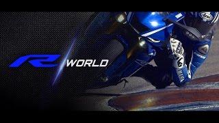 10. 2017 Yamaha YZF-R6