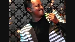 Teddy Afro NEW Ethiopian Music, Teddy Afro New Yeliben Adarash HOT 2013