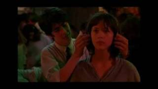 Video LA BOUM (1980) - Sophie Marceau - bande-annonce du film MP3, 3GP, MP4, WEBM, AVI, FLV Oktober 2017