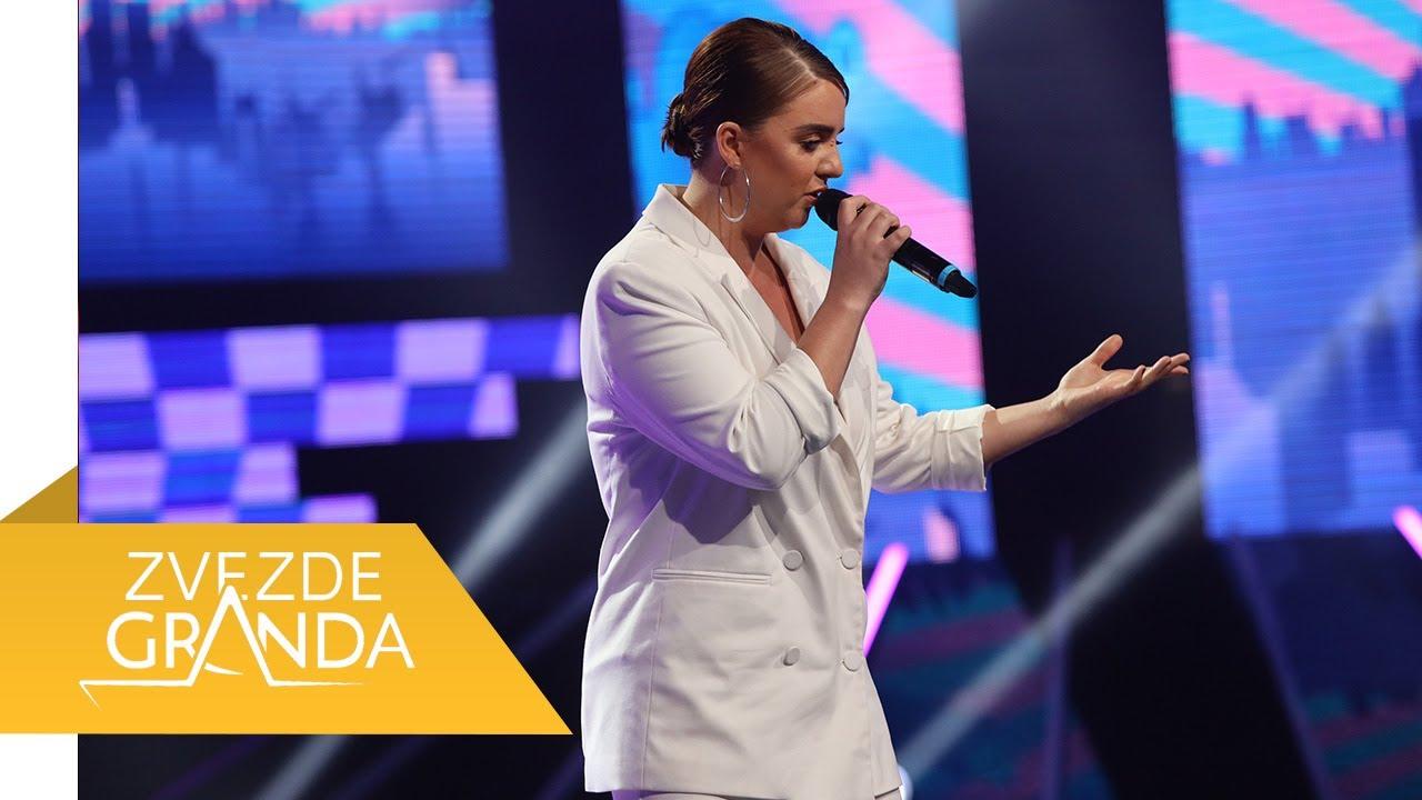 Šejla Hujdur – Pucaj u ljubav i Ceo svet je moj (02. 10.) – treća emisija