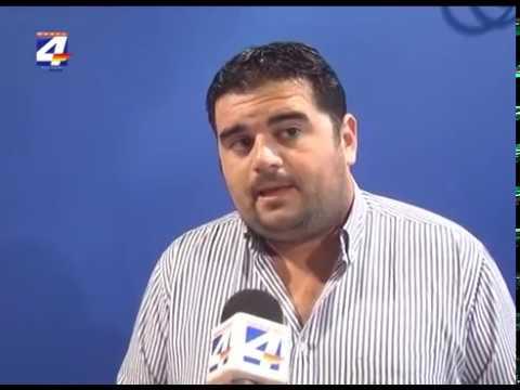 Diputado Olivera presentó proyecto de ley para reducir tasa de interés en préstamos a pasivos