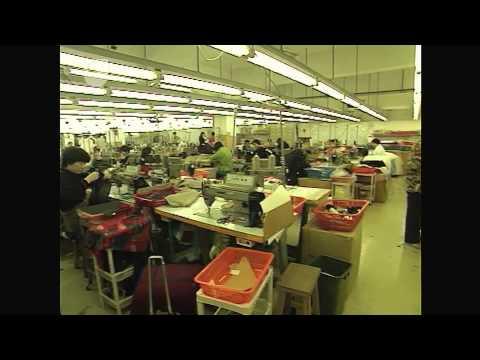Quanxi - Management in der chinesischen Kulturen (2/6)