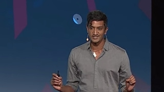 How does our context inform the way we utilize technology? Ramesh Srinivasan tells us of indigenous tribes and the ways they pass along knowledge so it is encoded into every aspect of their culture. Can we do the same with technology so that we gain greater understanding of the world?TEDArchive presents previously unpublished talks from TED conferences.Enjoy this unedited talk by Ramesh Srinivasan.Filmed at TEDActive 2014.NOTE: Comments are disabled on this video. We made this difficult decision for the TED Archive because we believe that a well-moderated conversation allows for better commentary from more people and more viewpoints. Studies show that aggressive and hateful comments silence other commenters and drive them away; unfortunately, YouTube's comment moderation tools are simply not up to the task of allowing us to monitor comments on so many videos at once. (We'd love to see this change, YouTube.) So for now, if you'd like to comment on this talk, please use Facebook, Twitter or G+  to discuss with your networks.