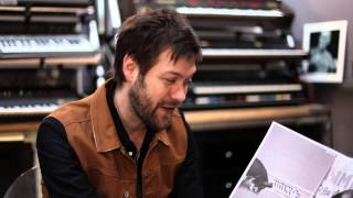 10 Years On: The Story Of Kasabian Told Through NME Covers