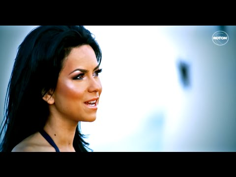 INNA - Amazing Official Video