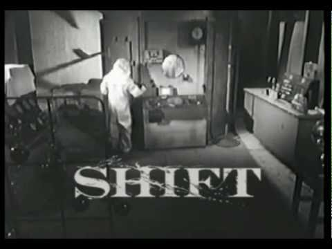 Shift - This Brutal Embrace (Official Video) online metal music video by SHIFT