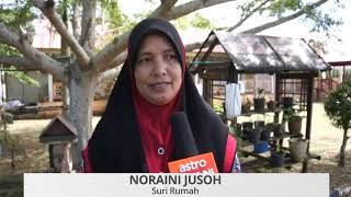 Video AWANI - Terengganu: Semua pihak teruja menanti Bajet 2019 MP3, 3GP, MP4, WEBM, AVI, FLV Oktober 2018