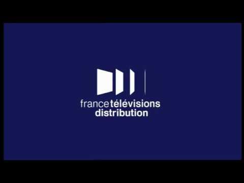 France Télévisions Distribution (2004)