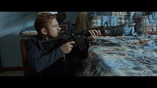 Nonton The Guest   House Shootout Scene  1080p  Film Subtitle Indonesia Streaming Movie Download