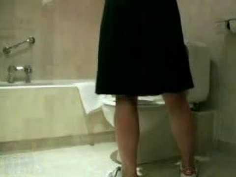 辛苦的飯店清掃員,竟然都是用顧客的牙刷在清理馬桶!?