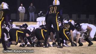 Nonton 2012 Football Round 2 Playoffs Class 4a Lincoln   Madison County Film Subtitle Indonesia Streaming Movie Download