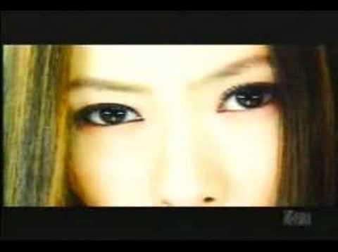 Yu Chae Young – Emotion