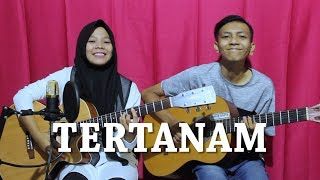 Video Tony Q Rastafara - Tertanam Cover by Ferachocolatos ft. Gilang MP3, 3GP, MP4, WEBM, AVI, FLV Maret 2018
