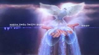 Video ☆ Niech Twój Święty Duch - Bartek Jaskot ☆ MP3, 3GP, MP4, WEBM, AVI, FLV Februari 2019