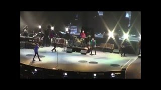 The Rolling Stones - Washington 24/6/2013 - Full Show