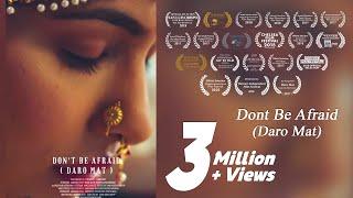 Video Daro Mat (Dont Be Afraid) - New Tamil Short Film 2019 MP3, 3GP, MP4, WEBM, AVI, FLV Juni 2019