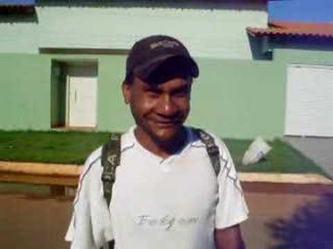 Watch 'YouTube - Maicow Nite Palmeirópolis/TO'