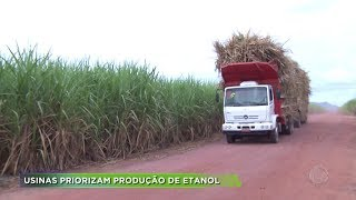 Agro Record na íntegra - 02/06/2019 Bloco 2