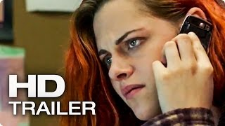 Nonton American Ultra Official Trailer 3  2016  Film Subtitle Indonesia Streaming Movie Download