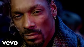 Snoop Dogg ft. Nate Dogg - Boss' Life (Official Video)