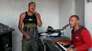 Banda Paulo Show - Ensaio HD By Orlandinhocds 20