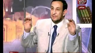 علاج مرض الوسواس القهري مع دكتور خليل فاضل 1