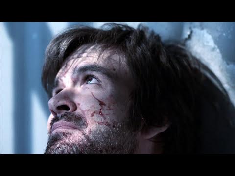 Slaughter Creek   FREE Full Horror Movie