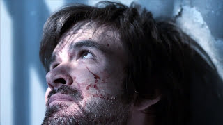 Nonton Slaughter Creek   Full Horror Movie Film Subtitle Indonesia Streaming Movie Download