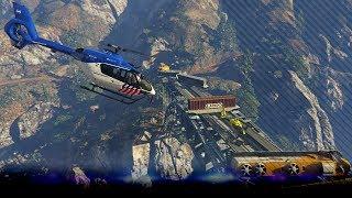 Trevor Philips heeft een trein gekaapt maar zoals gewoonlijk loopt het weer eens niet zo goed af. De Zulu Politie helikopter zal de hulpdiensten ondersteunen dit trein ongeval.  Meer Noway Roleplay check de afspeellijst:https://www.youtube.com/playlist?list=PLS9UTqL5RHectn1nwqRv-Nzj6i3bXuDGV======================================Subscribe op mijn youtube kanaal:https://goo.gl/sc9aqjNoway Gaming Discord:https://discordapp.com/invite/nowaygamingGTAV Crew (Noway Gaming NL)https://socialclub.rockstargames.com/crew/noway_gaming_nlNowayNL Theme song by Hagan:https://soundcloud.com/haganbeats/nowaynl-theme/s-IoomQBedankt voor het kijken ツ✔ Duimpje omhoog✔ Abonneer ✔ Favoriet ●▬▬▬▬▬▬▬▬▬▬▬▬▬▬▬▬▬▬▬▬● Vragen stellen kan via YouTube of Social mediaSocial Media:★ Twitter: http://www.twitter.com/NowayNL★ Instagram: https://instagram.com/NowayNL★ Facebook: https://www.facebook.com/NowayNL★ Snapchat: https://www.snapchat.com/add/NowaySnaps★ Twitch.TV: https://www.twitch.tv/nowaynl★ Google+ https://plus.google.com/+NowayNL/●▬▬▬▬▬▬▬▬▬▬▬▬▬▬▬▬▬▬▬▬● Zakelijk contact:Info@NowayMedia.nlOnderwerp: NowayNL Zakelijk●▬▬▬▬▬▬▬▬▬▬▬▬▬▬▬▬▬▬▬▬● Specificaties:★ Console's: Xbox One (1x) / Xbox 360 (3x)★ Computer Specs:- MSI X99A SLI Plus- Intel core i7-5820K 3,3 GHz- Crucial 16GB DDR4-2133- Nvidia GTX 970 4GB- 2000 GB Sata III Harde schijf- SSD Crucial BX100 250GB- DVD Brander / Speler- 51-in-1 Cardreader- 1Gbit netwerkkaart- 750 Watt Cooler Master voeding - Cooler Master CM 690 III Window Green,- Cooler Master Hyper 103 koeling- Windows 10 Home●▬▬▬▬▬▬▬▬▬▬▬▬▬▬▬▬▬▬▬▬● In Game Info:XBL GT: Fariko NowaySteam: http://steamcommunity.com/id/Noway_NL/Orgin: Subram93Uplay: NowayNL