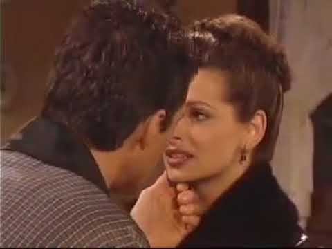Passions Episode 12