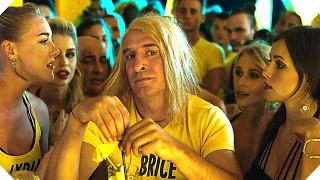 Video BRICE 3 : Les Scènes Coupées du Film ! MP3, 3GP, MP4, WEBM, AVI, FLV Agustus 2017
