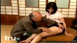 Nonton 77 Year Old Porn Actor Film Subtitle Indonesia Streaming Movie Download