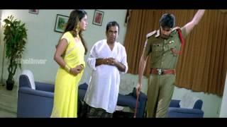 Blade Babji  Telugu Full Movie Part 01/11 (Allari Naresh ,Sayali Bhagat)