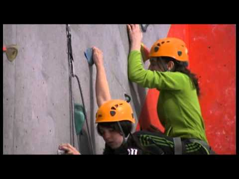 Escalada - Eliminatorias (3)