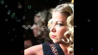 Fatjeta Barbullushi  - Kolazh Muzikor
