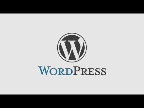 WordPress Post Formats
