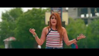 Video Ikko Gal (Official Music Video) Amrinder Amry || Sukh Brar || Hype Music || Latest Punjabi Song MP3, 3GP, MP4, WEBM, AVI, FLV September 2018