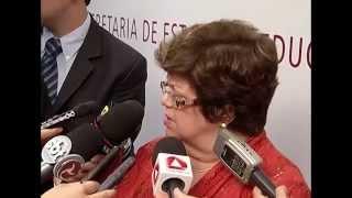 VÍDEO: Segunda parte da entrevista da secretária Ana Lúcia Gazzola sobre a decisão do STF