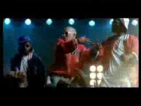 Pitbull  - Boom,Shake,Drop, - OFFICIAL MUSIC VIDEO