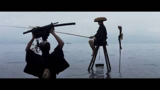 Nonton 13 Assassins 2010 720p Brrip X264 X0r Segment 1 Film Subtitle Indonesia Streaming Movie Download