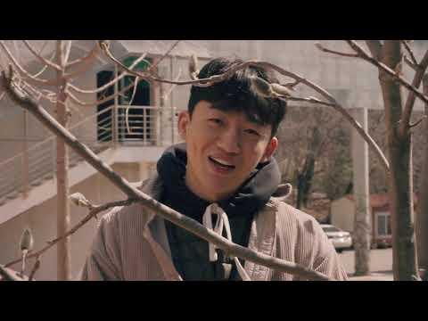 Cast - 신승태 | 민요소설극장 '다시 봄' (경기시나위오케스트라x입과손스튜디오x이태훈)