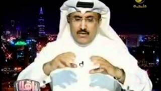 بعد 9 أشهر شوفوا كم صار وزنه سبحان الله 2/2