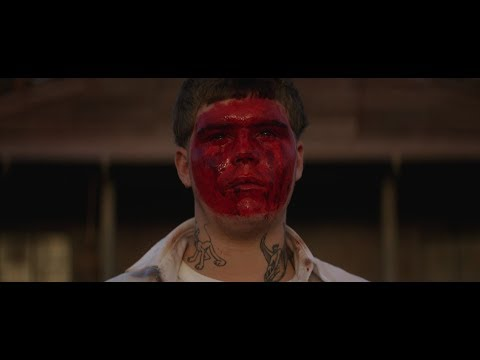 Yung Lean – Metallic Intuition
