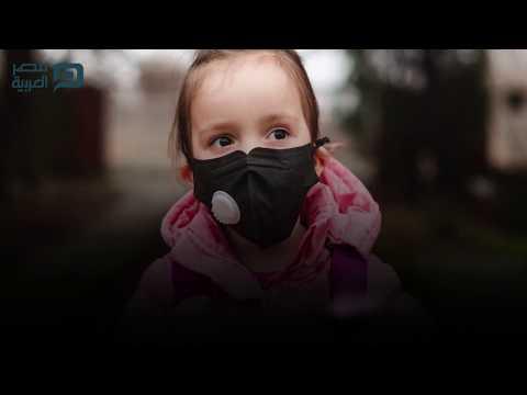 نصائح لرعاية الأطفال المصابين بكورونا في العزل المنزلي