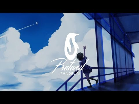 Danlsan - Free with you