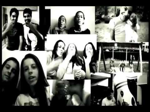 2012 - Pink, Blow Me (One Last Kiss) - Brasil Loves P!nk ♥