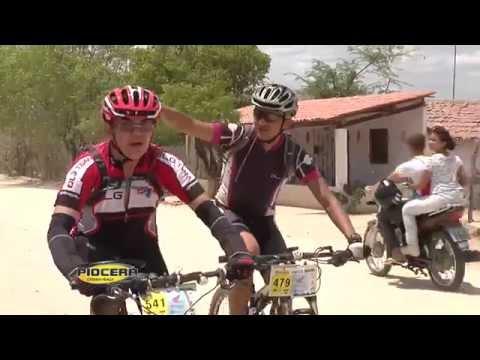 PIOCER� 2015 - Terceiro dia das Bikes