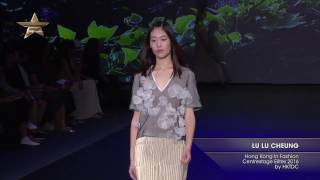 Category: From the Runway Subscribe to Fashion One channel here: http://www.fashionone.com/subscribe Visit our official...