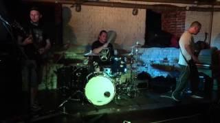 Video Bantha Rider - Sarlacc's Pit